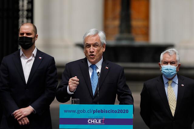 Aton Chile